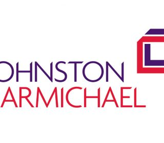 Johnston-Carmichael