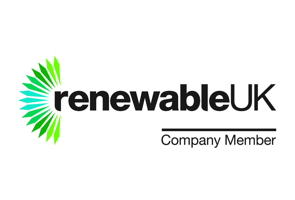 Renewable UK logo