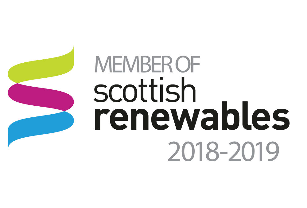 scottish-renewables