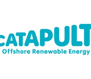 catapult offshore renewable energy