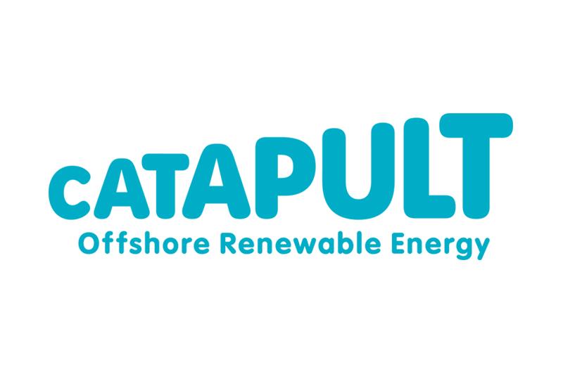 catapult offshore renewable energy