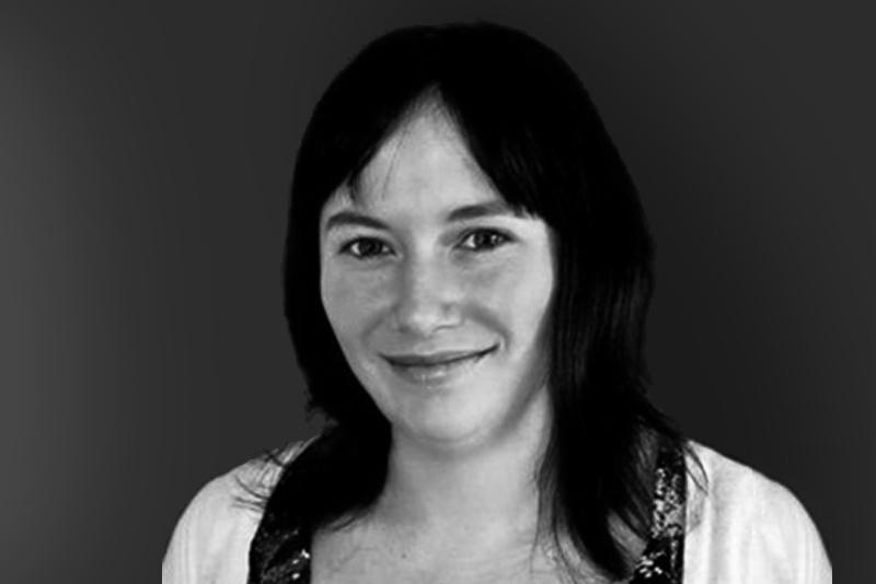 Anne-Marie Hodgson