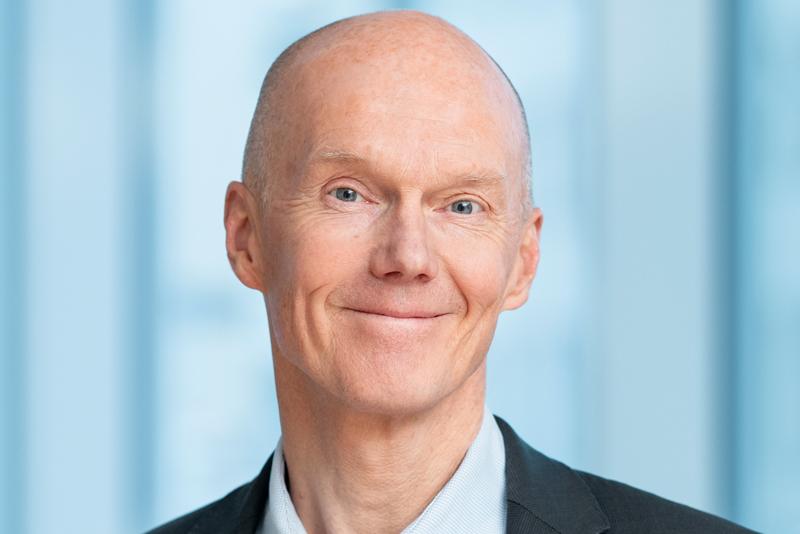 Ole Bigum Nielsen