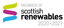 member of scottish renewables 2019-2010