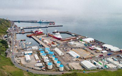 scrabster-harbour